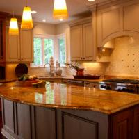gibbons_kitchen