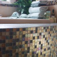 gibbons_tub_mosaic